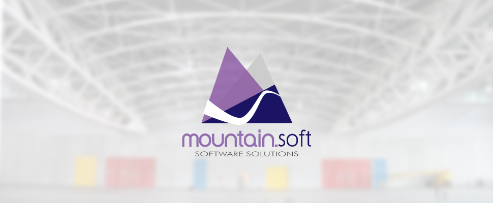 Mountainsoft hangar